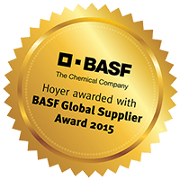 BASF-badge-small