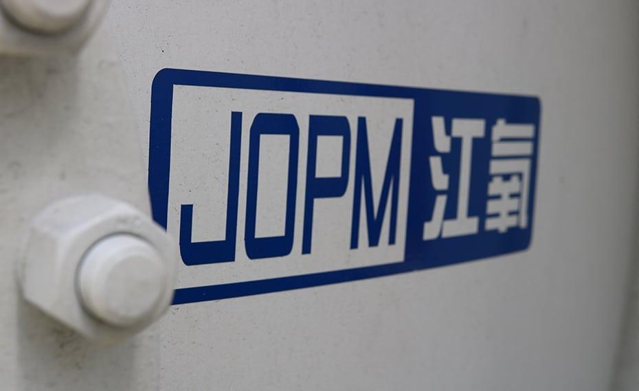 JOPM-detail