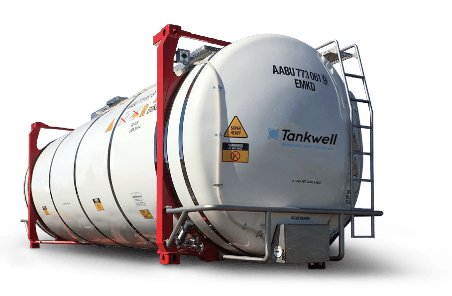 tankwell-tank-container