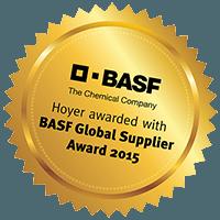 BASF-badge-small