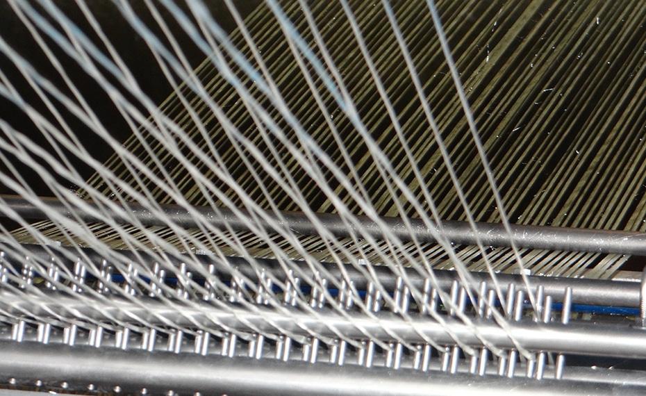 production-process-tankwell