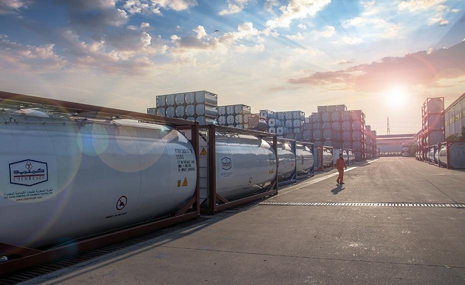 singamas-factory-depot-full