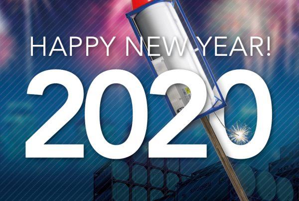 FLAXFIELD KERSTPLAAT 2019:2020